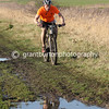 Mountain Bike Duathlon 2014 150