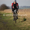 Mountain Bike Duathlon 2014 130