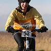 Mountain Bike Duathlon 2014 320