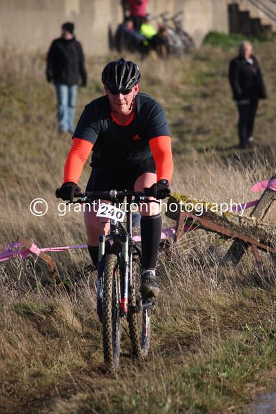 Mountain Bike Duathlon 2014 078