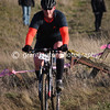 Mountain Bike Duathlon 2014 078