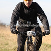 Mountain Bike Duathlon 2014 237