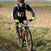 Mountain Bike Duathlon 2014 163