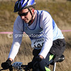 Mountain Bike Duathlon 2014 067