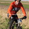 Mountain Bike Duathlon 2014 182