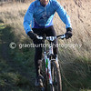 Mountain Bike Duathlon 2014 115