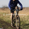 Mountain Bike Duathlon 2014 330