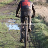 Mountain Bike Duathlon 2014 314