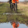 Mountain Bike Duathlon 2014 235