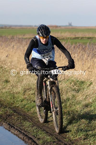 Mountain Bike Duathlon 2014 157