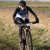 Mountain Bike Duathlon 2014 157