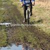 Mountain Bike Duathlon 2014 269