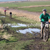 Mountain Bike Duathlon 2014 342