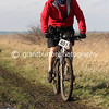 Mountain Bike Duathlon 2014 261