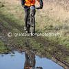 Mountain Bike Duathlon 2014 198