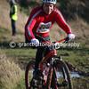 Mountain Bike Duathlon 2014 053