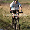 Mountain Bike Duathlon 2014 171