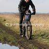 Mountain Bike Duathlon 2014 334
