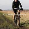 Mountain Bike Duathlon 2014 231