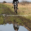 Mountain Bike Duathlon 2014 244