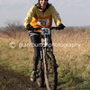 Mountain Bike Duathlon 2014 319