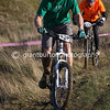 Mountain Bike Duathlon 2014 069