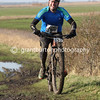 Mountain Bike Duathlon 2014 352