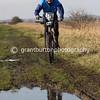 Mountain Bike Duathlon 2014 267