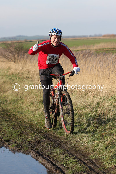 Mountain Bike Duathlon 2014 167