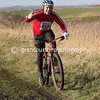 Mountain Bike Duathlon 2014 167