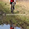 Mountain Bike Duathlon 2014 140