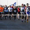 Mountain Bike Duathlon 2014 027