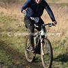 Mountain Bike Duathlon 2014 214