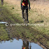 Mountain Bike Duathlon 2014 164