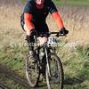 Mountain Bike Duathlon 2014 205