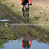 Mountain Bike Duathlon 2014 204