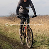 Mountain Bike Duathlon 2014 274