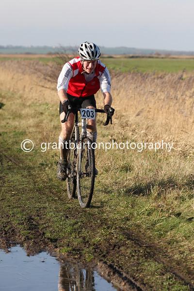 Mountain Bike Duathlon 2014 141