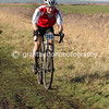 Mountain Bike Duathlon 2014 141