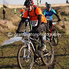 Mountain Bike Duathlon 2014 062