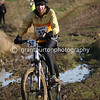 Mountain Bike Duathlon 2014 095