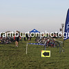 Mountain Bike Duathlon 2014 022