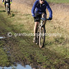 Mountain Bike Duathlon 2014 161