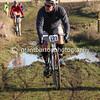 Mountain Bike Duathlon 2014 048