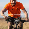 Mountain Bike Duathlon 2014 328
