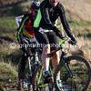 Mountain Bike Duathlon 2014 050