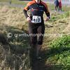 Mountain Bike Duathlon 2014 475
