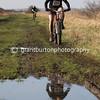 Mountain Bike Duathlon 2014 227