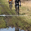 Mountain Bike Duathlon 2014 147