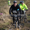 Mountain Bike Duathlon 2014 103